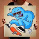 blue_yeti