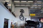 chipfactory2_ebreichsdorf