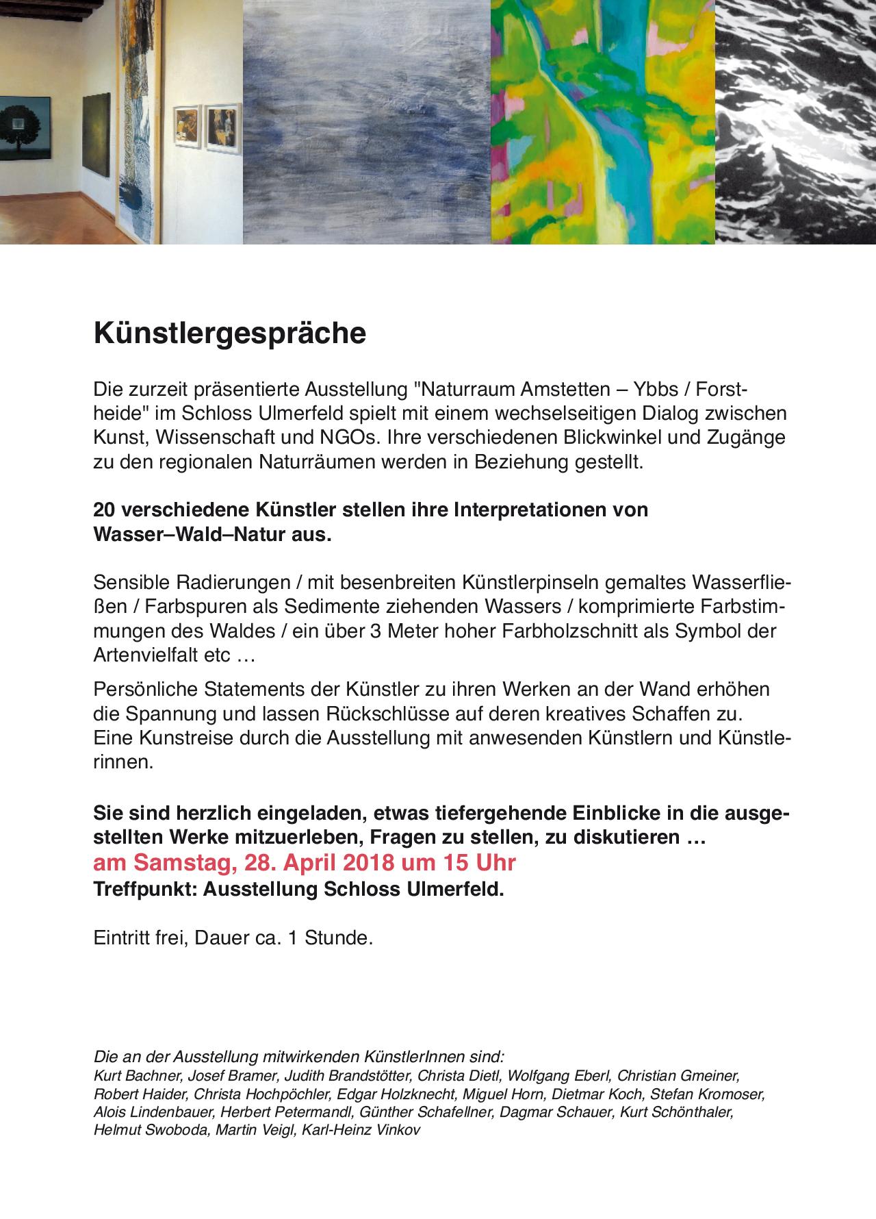 Berühmt Grafikberechnungen Durch Arbeitsblatt Galerie - Gemischte ...