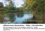 Einladung_SU_NaturraumAmstetten_99x210_Mail-1-copy