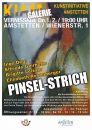 kiam_galerie2_pinselstrich