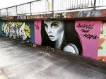 Mural_in_Mainz_D
