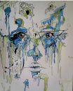 kiam_sophia_weinbrenner_aquarell_maske-grn